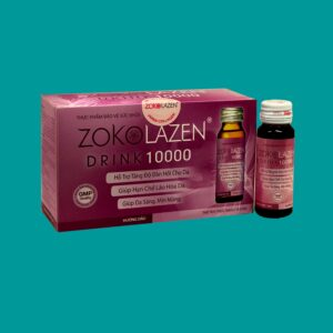 collagen-zokolazen-10000