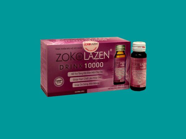 collagen-zokolazen-10000