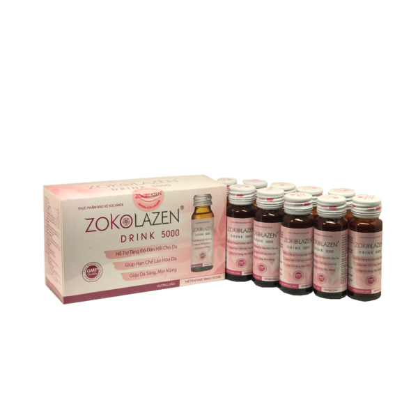 collagen-zokolazen-5000