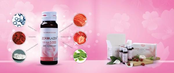 zokolazen-cau-truc-da-la-collagen-1