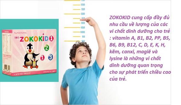 zokokid-phat-trien-chieu-cao-cho-tre