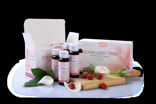 zokolazen-cau-truc-da-la-collagen-6