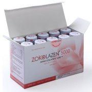 zokolazen-drink-5000-b_grande