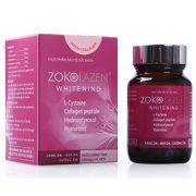 zokolazen-whitening-box22_grande