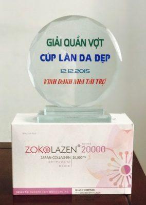 duoc-hoang-phuc-tai-tro-cho-giai-quan-vot-1