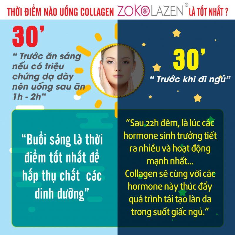 uong-collagen-trong-bao-lau