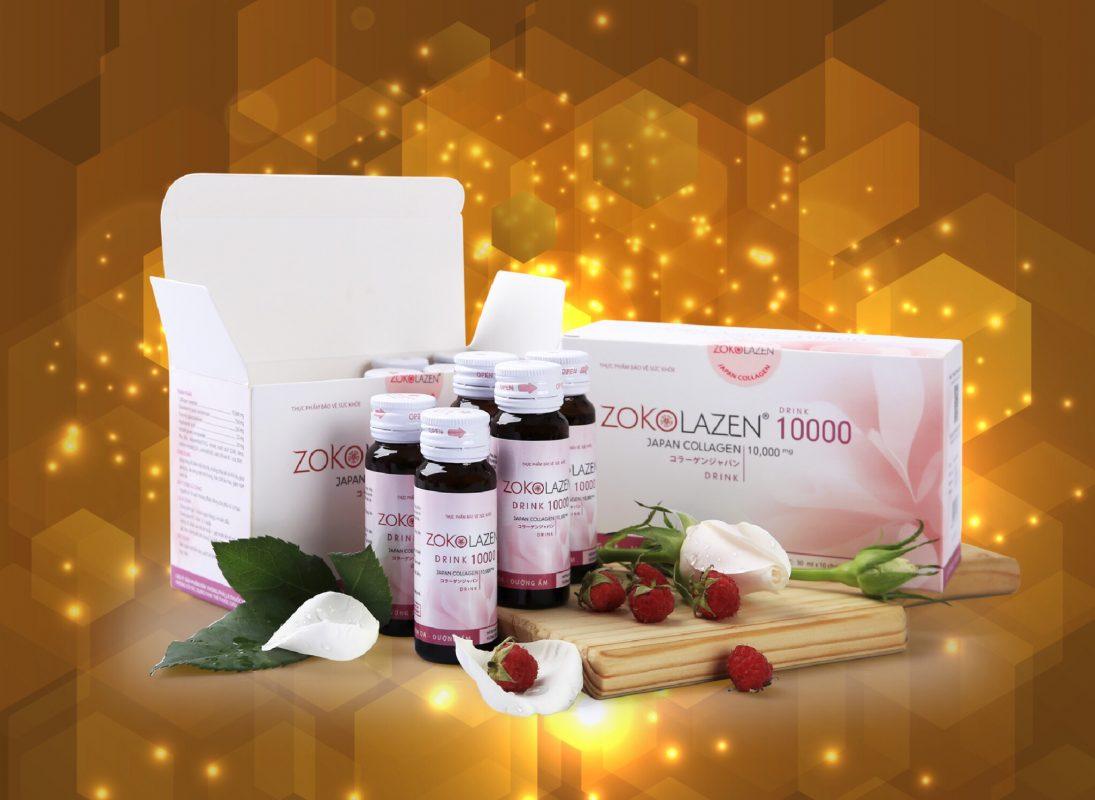 zokolazen-cau-truc-da-la-collagen