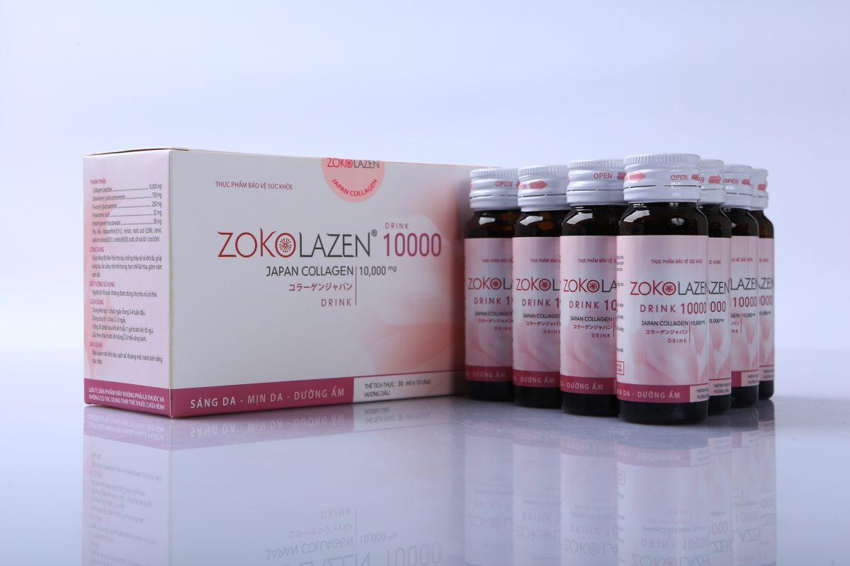 collagen-uong-hay-boi-tot-hon-zokolazen