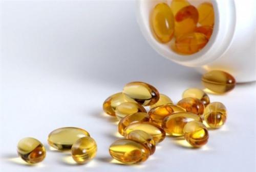 collagen-va-vitamin-e-cai-nao-tot-hon-1