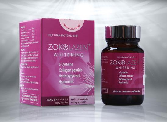 ZOKOLAZEN-bo-sung-collagen,-vien-uong-tri-nam