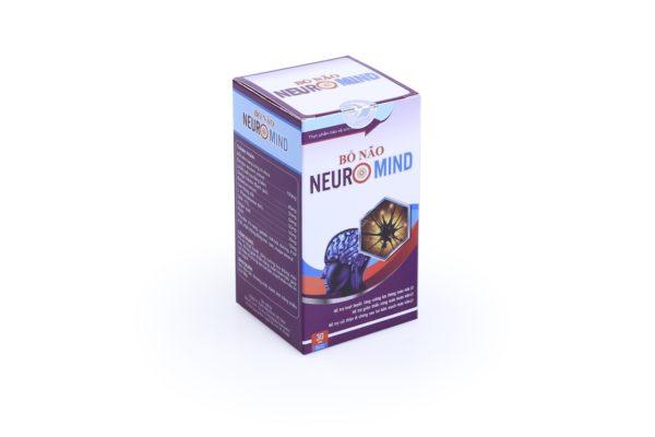 vien-uong-bo-nao-neuromind