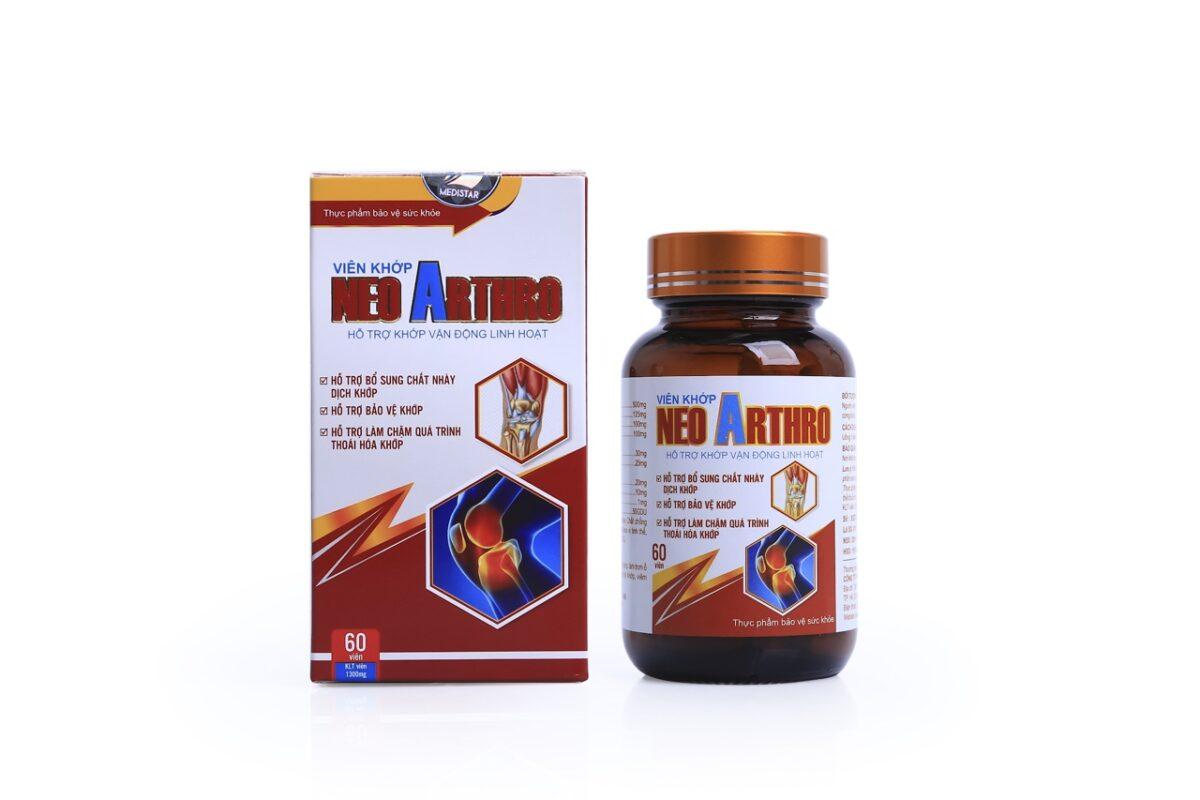 vien-uong-neo-arthro