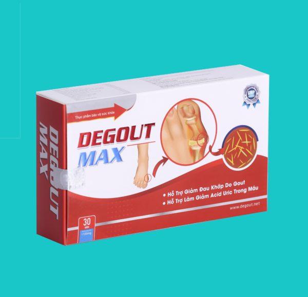vien-uong-tri-gut-DEGOUTMAX 1