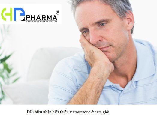 thieu-testosterone-o-nam-gioi 1