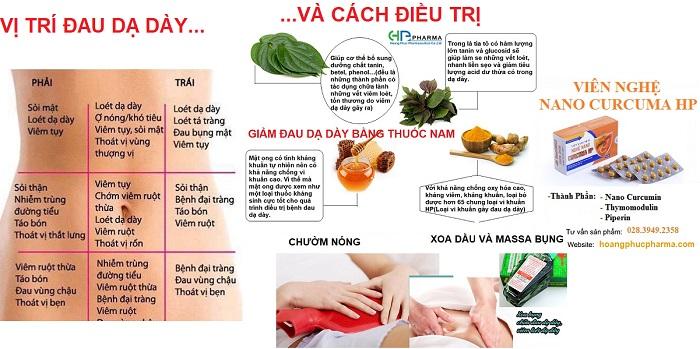 vi-tri-dau-da-day