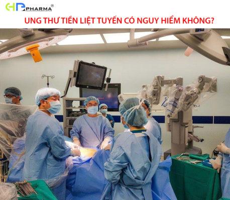 ung-thu-tien-liet-tuyen