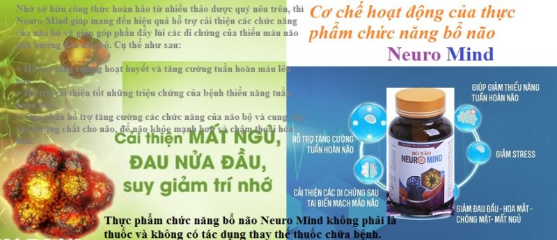 thuc-pham-chuc-nang-bo-nao-Neuro-Mind