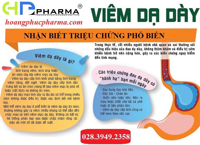 Chua-viem-da-day
