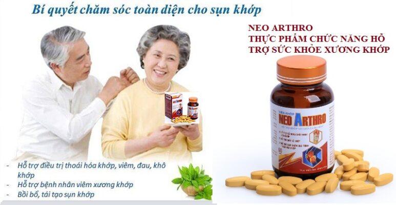 cham-soc-sun-khop-khoe-manh