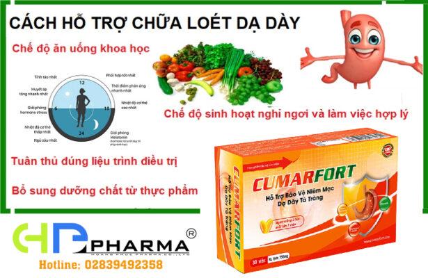 Loet-da-day