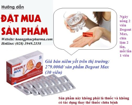 Degout-Max-mot-san-pham-cua-cong-ty-hoang-phuc