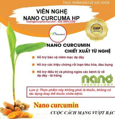 Nghe-nano-curcumin