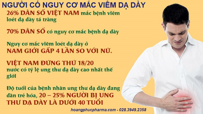 Nguyen-nhan-gay-viem-da-day