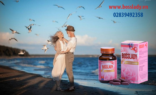 tac-dung-cua-vitamin-E 1